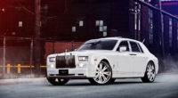 white rolls royce 4k 1553075727 200x110 - White Rolls Royce 4k - rolls royce wallpapers, hd-wallpapers, cars wallpapers, 4k-wallpapers