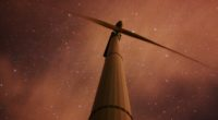 windmill galaxy 4k 1551643937 200x110 - Windmill Galaxy 4k - windmill wallpapers, nature wallpapers, hd-wallpapers, galaxy wallpapers, 4k-wallpapers