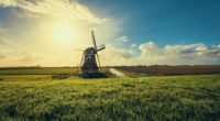 windmill in farmland sunset view 4k 1551643793 200x110 - Windmill In Farmland Sunset View 4k - windmill wallpapers, sunset wallpapers, nature wallpapers, hd-wallpapers, 4k-wallpapers
