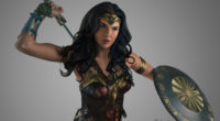 wonder woman paint art 4k 1553071919 200x110 - Wonder Woman Paint Art 4k - wonder woman wallpapers, superheroes wallpapers, hd-wallpapers, deviantart wallpapers, artwork wallpapers, artist wallpapers, 4k-wallpapers