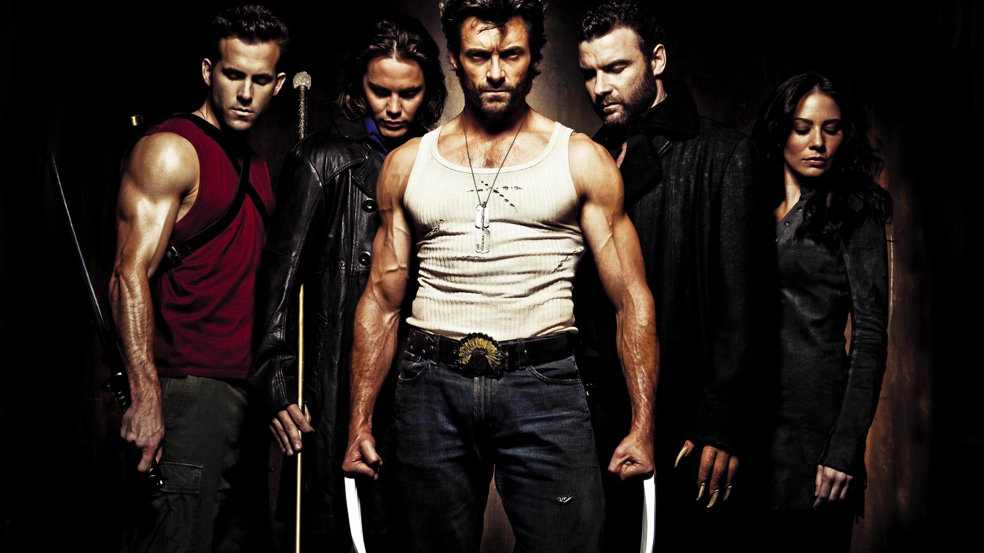 x men origins wolverine 4k 1552231747 - X Men Origins Wolverine 4k - x men wallpapers, movies wallpapers, hd-wallpapers, 5k wallpapers, 4k-wallpapers
