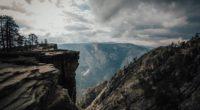 yosemite valley 4k 1551644559 200x110 - Yosemite Valley 4k - yosemite wallpapers, valley wallpapers, nature wallpapers, mountains wallpapers, hd-wallpapers, 4k-wallpapers