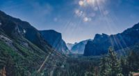 yosemite valley landsacpe 4k 1551643825 200x110 - Yosemite Valley Landsacpe 4k - yosemite wallpapers, valley wallpapers, sunbeam wallpapers, nature wallpapers, mountains wallpapers, landscape wallpapers, hd-wallpapers, 4k-wallpapers