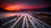 zumaia flysch spain 4k 1551644436 200x110 - Zumaia Flysch Spain 4k - sunset wallpapers, spain wallpapers, hd-wallpapers, field wallpapers, 4k-wallpapers