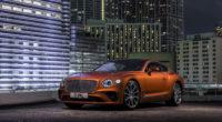 2019 bentley continental gt v8 4k 1554245213 200x110 - 2019 Bentley Continental GT V8 4k - hd-wallpapers, cars wallpapers, bentley wallpapers, bentley continental gt wallpapers, 8k wallpapers, 5k wallpapers, 4k-wallpapers, 2019 cars wallpapers