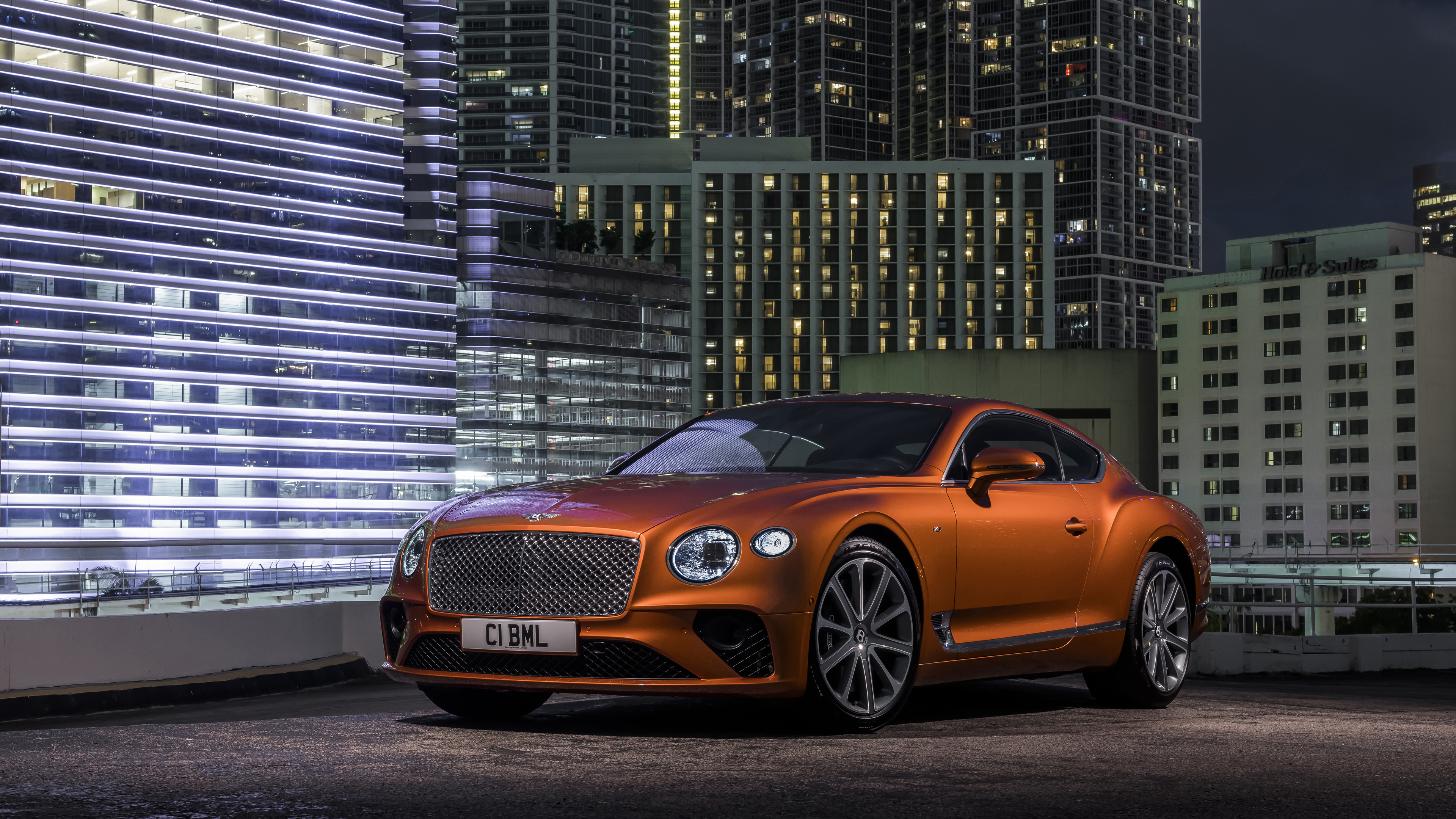 2019 bentley continental gt v8 4k 1554245213 - 2019 Bentley Continental GT V8 4k - hd-wallpapers, cars wallpapers, bentley wallpapers, bentley continental gt wallpapers, 8k wallpapers, 5k wallpapers, 4k-wallpapers, 2019 cars wallpapers