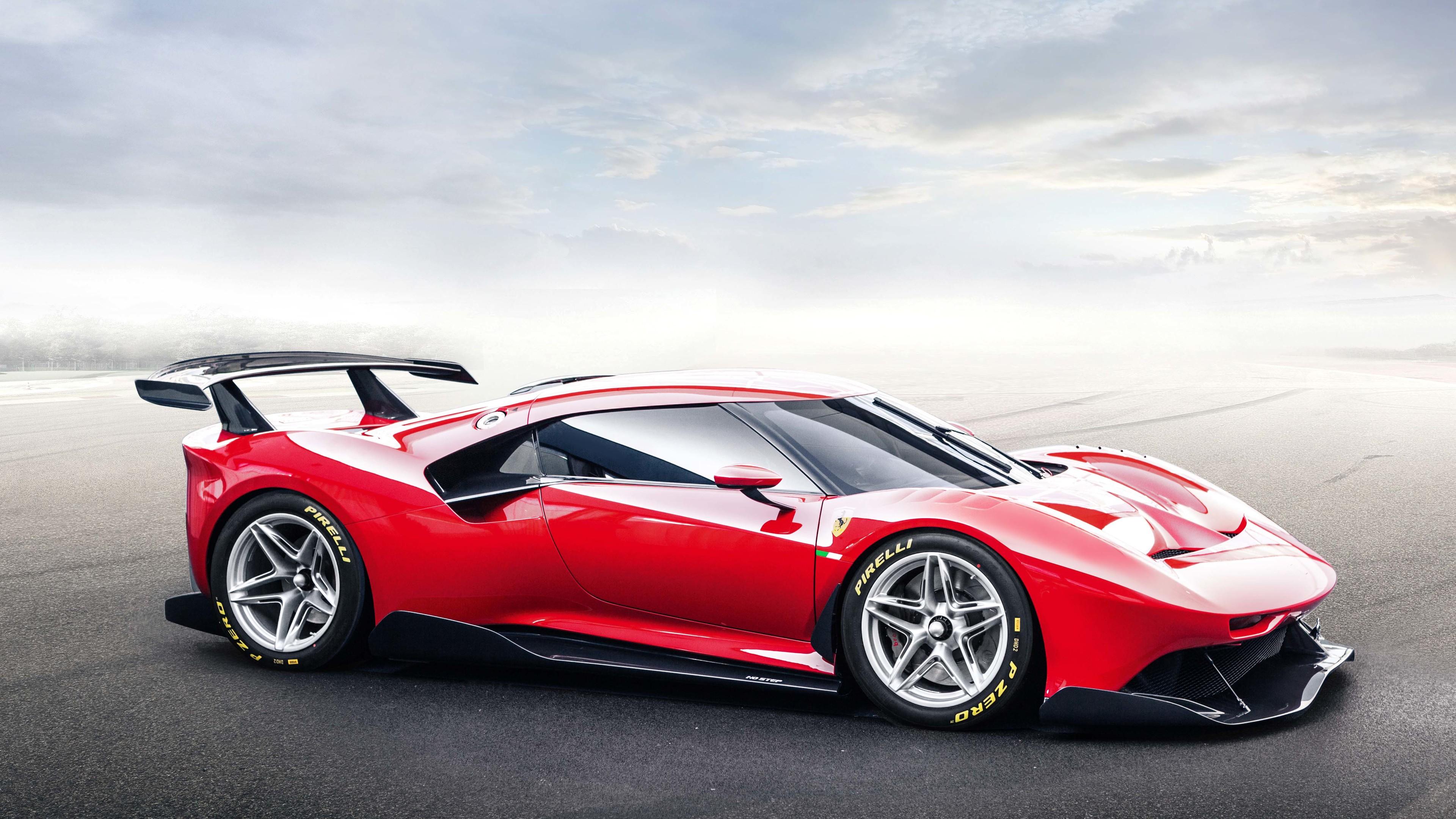 2019 ferrari p80 c 4k 1554245240 - 2019 Ferrari P80 C 4k - hd-wallpapers, ferrari wallpapers, ferrari p80 c wallpapers, cars wallpapers, 5k wallpapers, 4k-wallpapers, 2019 cars wallpapers