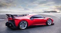 2019 ferrari p80 c 4k 1554245244 200x110 - 2019 Ferrari P80 C 4k - hd-wallpapers, ferrari wallpapers, ferrari p80 c wallpapers, cars wallpapers, 5k wallpapers, 4k-wallpapers, 2019 cars wallpapers