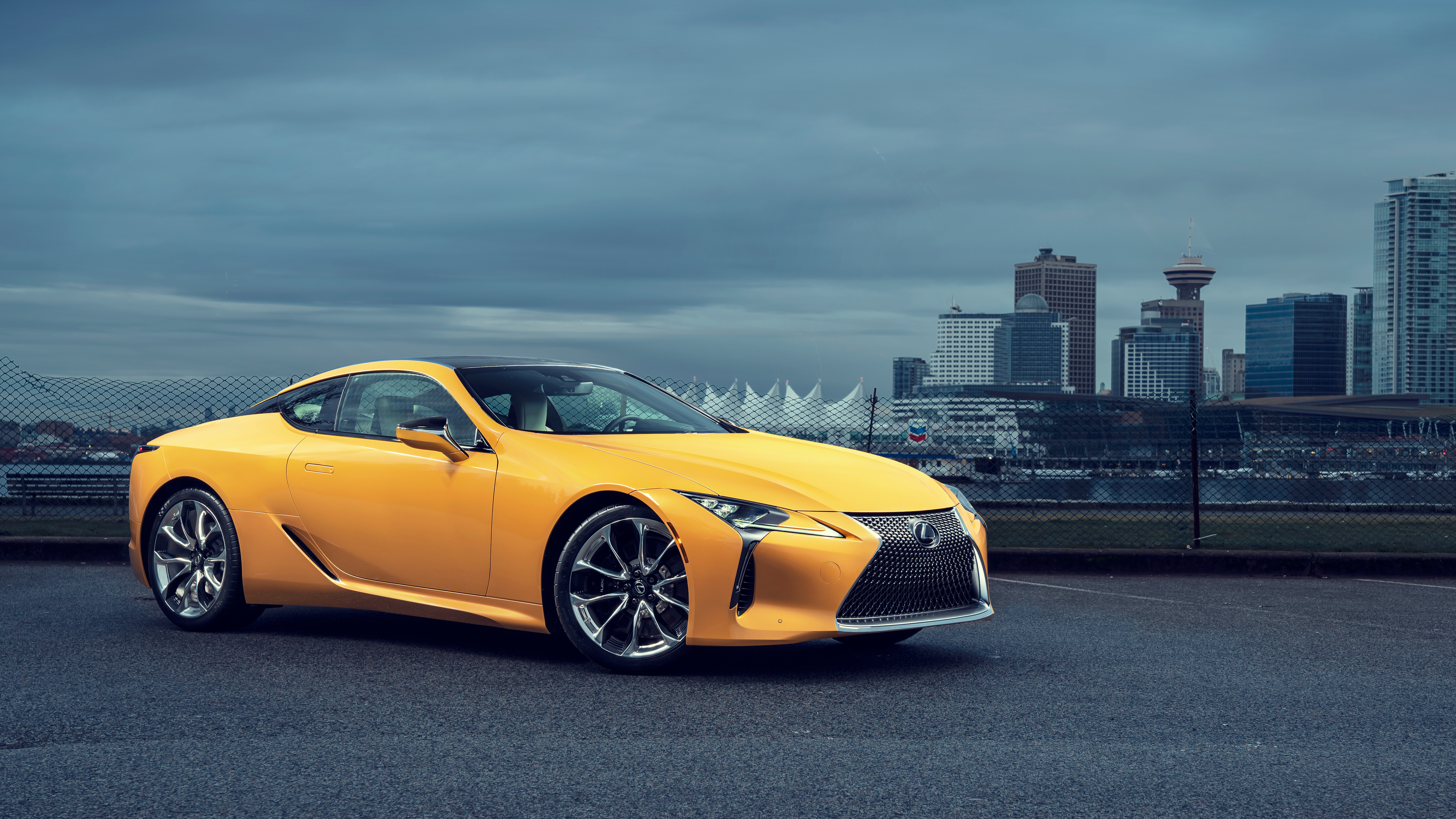2019 lexus lc 500 4k 1554245185 - 2019 Lexus LC 500 4k - lexus wallpapers, lexus lc 500 wallpapers, hd-wallpapers, cars wallpapers, 8k wallpapers, 5k wallpapers, 4k-wallpapers, 2019 cars wallpapers