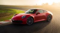 2019 porsche 911 carrera s1 4k 1554245310 200x110 - 2019 Porsche 911 Carrera S1 4k - porsche wallpapers, porsche 911 wallpapers, hd-wallpapers, cars wallpapers, 8k wallpapers, 5k wallpapers, 4k-wallpapers, 2019 cars wallpapers
