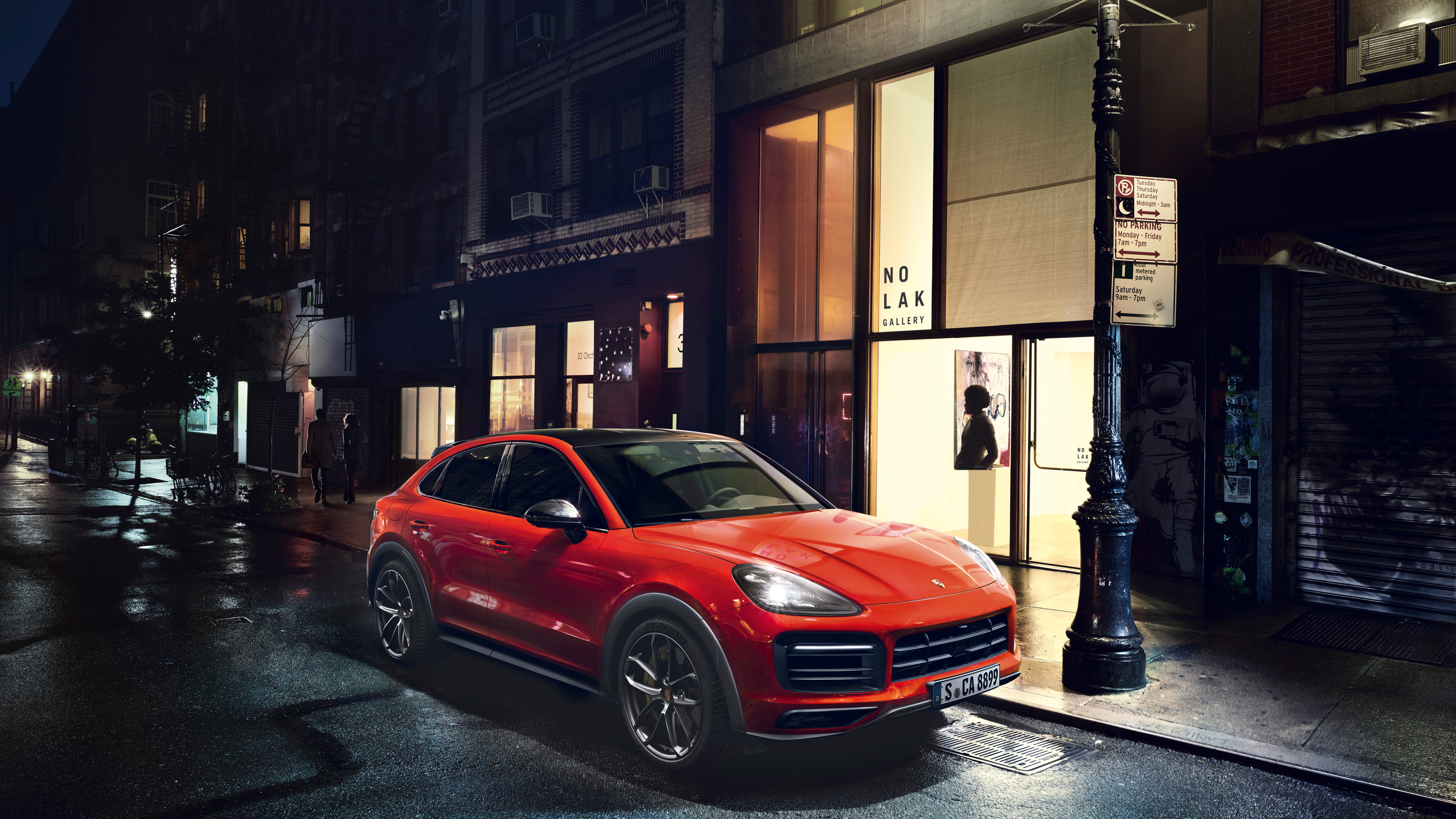 2019 porsche cayenne coupe 4k 1554245321 - 2019 Porsche Cayenne Coupe 4k - porsche wallpapers, porsche cayenne wallpapers, hd-wallpapers, cars wallpapers, 5k wallpapers, 4k-wallpapers, 2019 cars wallpapers