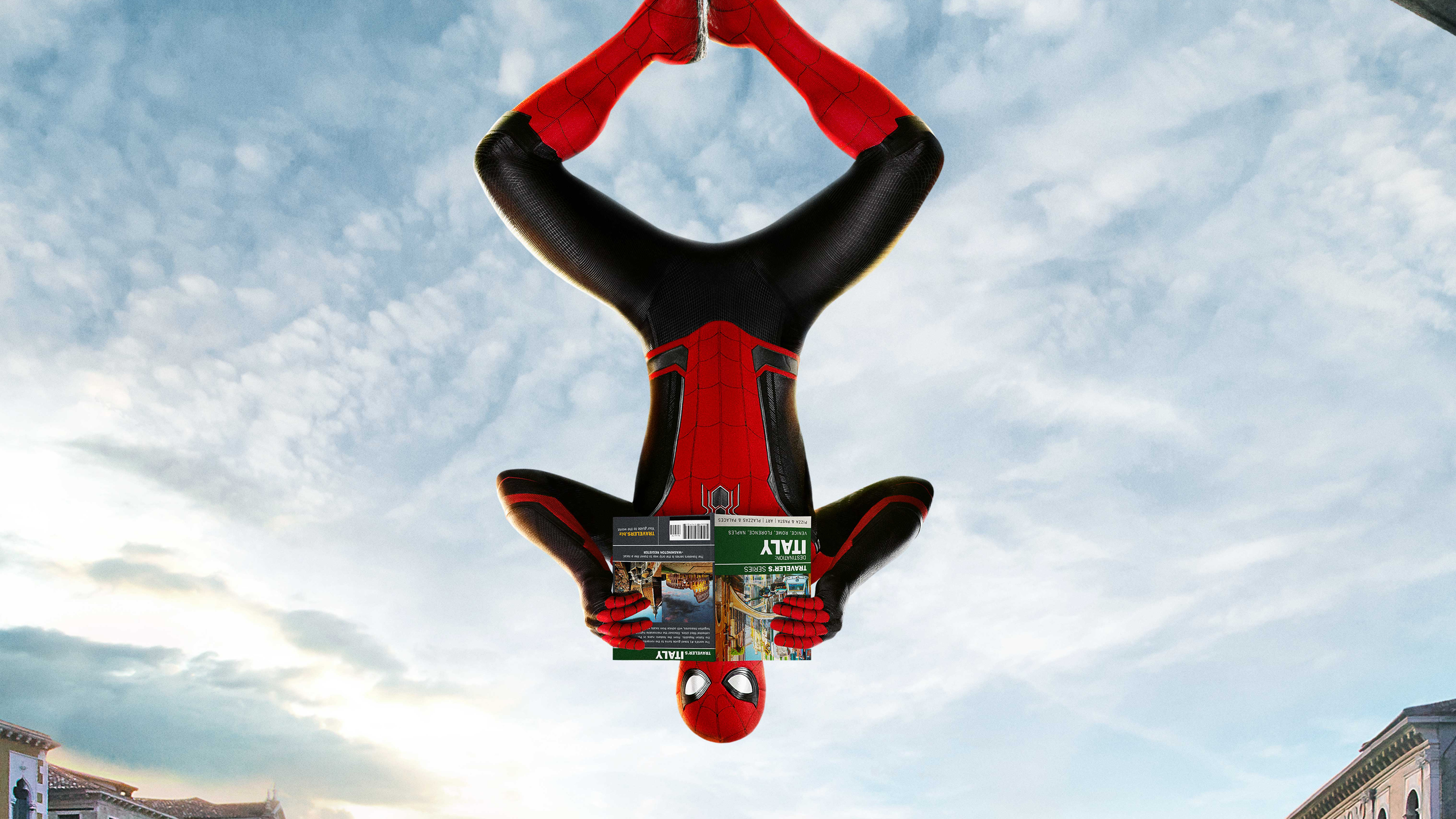 2019 spider man far from home 4k 1555208689 - 2019 Spider Man Far From Home 4k - tom holland wallpapers, superheroes wallpapers, spiderman wallpapers, spiderman far from home wallpapers, movies wallpapers, hd-wallpapers, 5k wallpapers, 4k-wallpapers, 2019 movies wallpapers