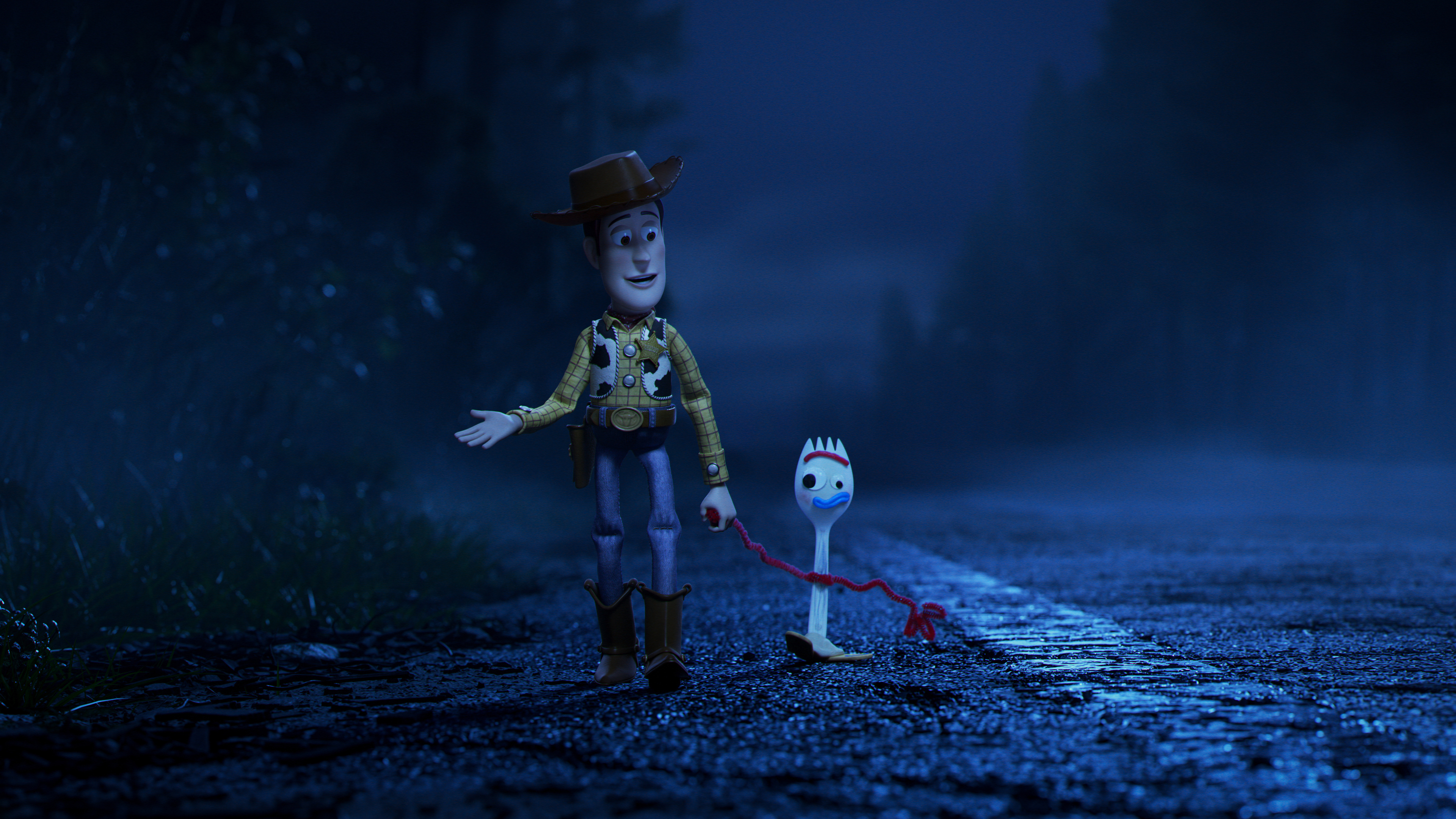 2019 toy story 4 1555208558 - 2019 Toy Story 4 - toy story 4 wallpapers, movies wallpapers, hd-wallpapers, animated movies wallpapers, 4k-wallpapers, 2019 movies wallpapers
