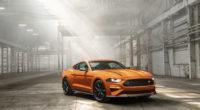 2020 ford mustang ecoboost high performance package 4k 1556185116 200x110 - 2020 Ford Mustang EcoBoost High Performance Package 4k - hd-wallpapers, ford mustang wallpapers, cars wallpapers, 5k wallpapers, 4k-wallpapers, 2020 cars wallpapers