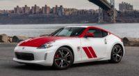 2020 nissan 370z 4k 1556185352 200x110 - 2020 Nissan 370Z 4k - nissan wallpapers, hd-wallpapers, cars wallpapers, 4k-wallpapers