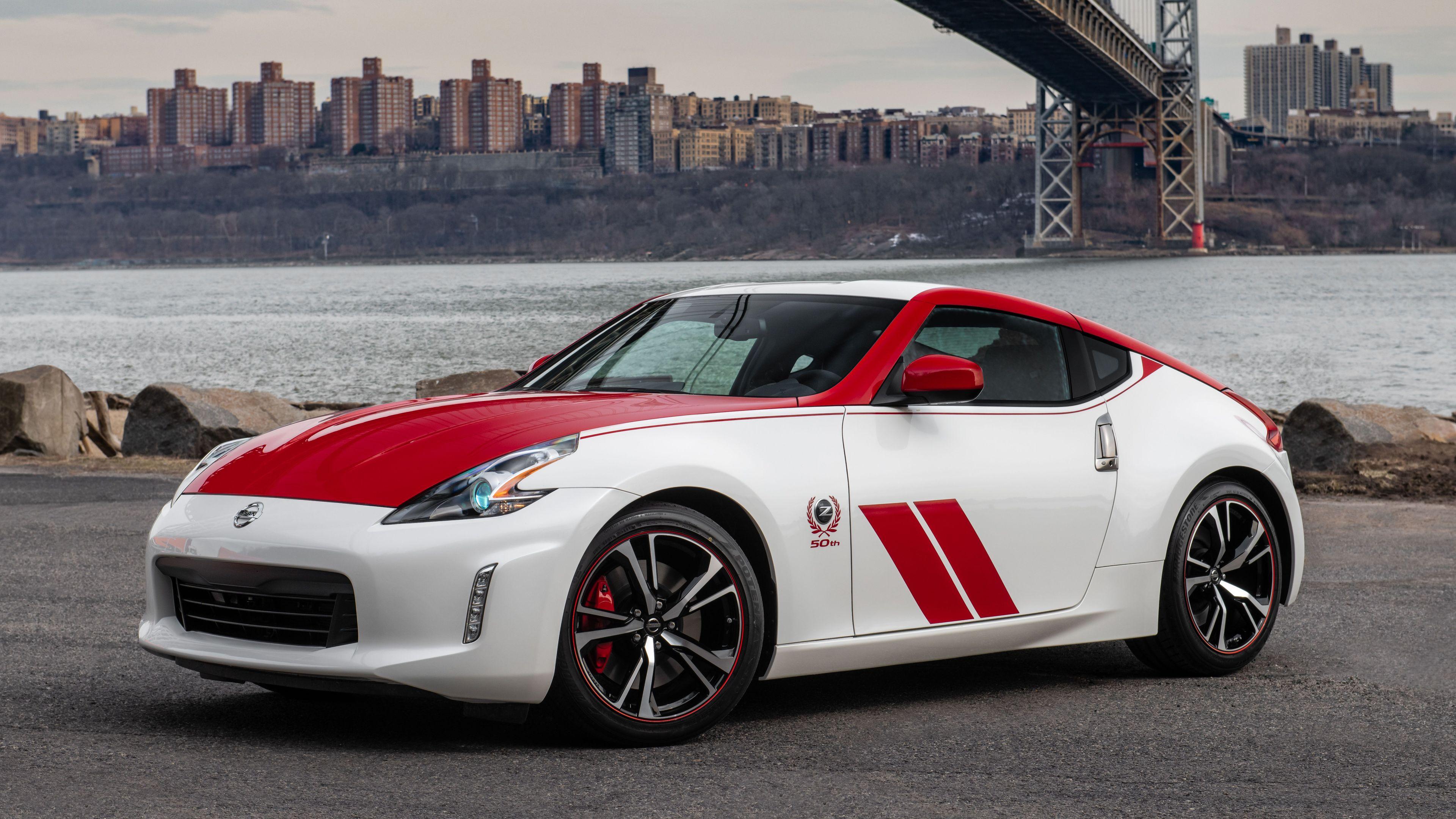2020 nissan 370z 4k 1556185352 - 2020 Nissan 370Z 4k - nissan wallpapers, hd-wallpapers, cars wallpapers, 4k-wallpapers