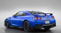 2020 nissan gt r r35 50th anniversary edition rear 4k 1556185344 200x110 - 2020 Nissan GT R R35 50th Anniversary Edition Rear 4k - nissan wallpapers, nissan gtr wallpapers, hd-wallpapers, cars wallpapers, 5k wallpapers, 4k-wallpapers, 2020 cars wallpapers