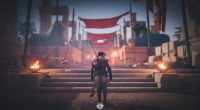 4k assassins creed origins 2019 4k 1554244561 200x110 - 4k Assassins Creed Origins 2019 4k - xbox games wallpapers, ps games wallpapers, pc games wallpapers, hd-wallpapers, games wallpapers, assassins creed wallpapers, assassins creed origins wallpapers, 4k-wallpapers, 2019 games wallpapers