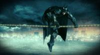 4k batman arkham knight 1554244394 200x110 - 4k Batman Arkham Knight - hd-wallpapers, games wallpapers, batman wallpapers, 5k wallpapers, 4k-wallpapers