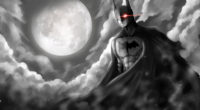 4k batman artworks 1554244767 200x110 - 4k Batman Artworks - superheroes wallpapers, hd-wallpapers, digital art wallpapers, deviantart wallpapers, batman wallpapers, artwork wallpapers, 4k-wallpapers