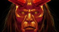 4k hellboy art 1555206535 200x110 - 4k Hellboy Art - superheroes wallpapers, hellboy wallpapers, hd-wallpapers, digital art wallpapers, behance wallpapers, artwork wallpapers, art wallpapers, 4k-wallpapers