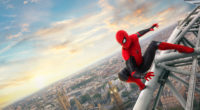 4k spider man far from home 1555208792 200x110 - 4k Spider Man Far From Home - tom holland wallpapers, superheroes wallpapers, spiderman wallpapers, spiderman far from home wallpapers, movies wallpapers, hd-wallpapers, 4k-wallpapers, 2019 movies wallpapers