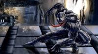 4k venom new artwork 4k 1554244760 200x110 - 4k Venom New Artwork 4k - Venom wallpapers, superheroes wallpapers, hd-wallpapers, digital art wallpapers, behance wallpapers, artwork wallpapers, 4k-wallpapers