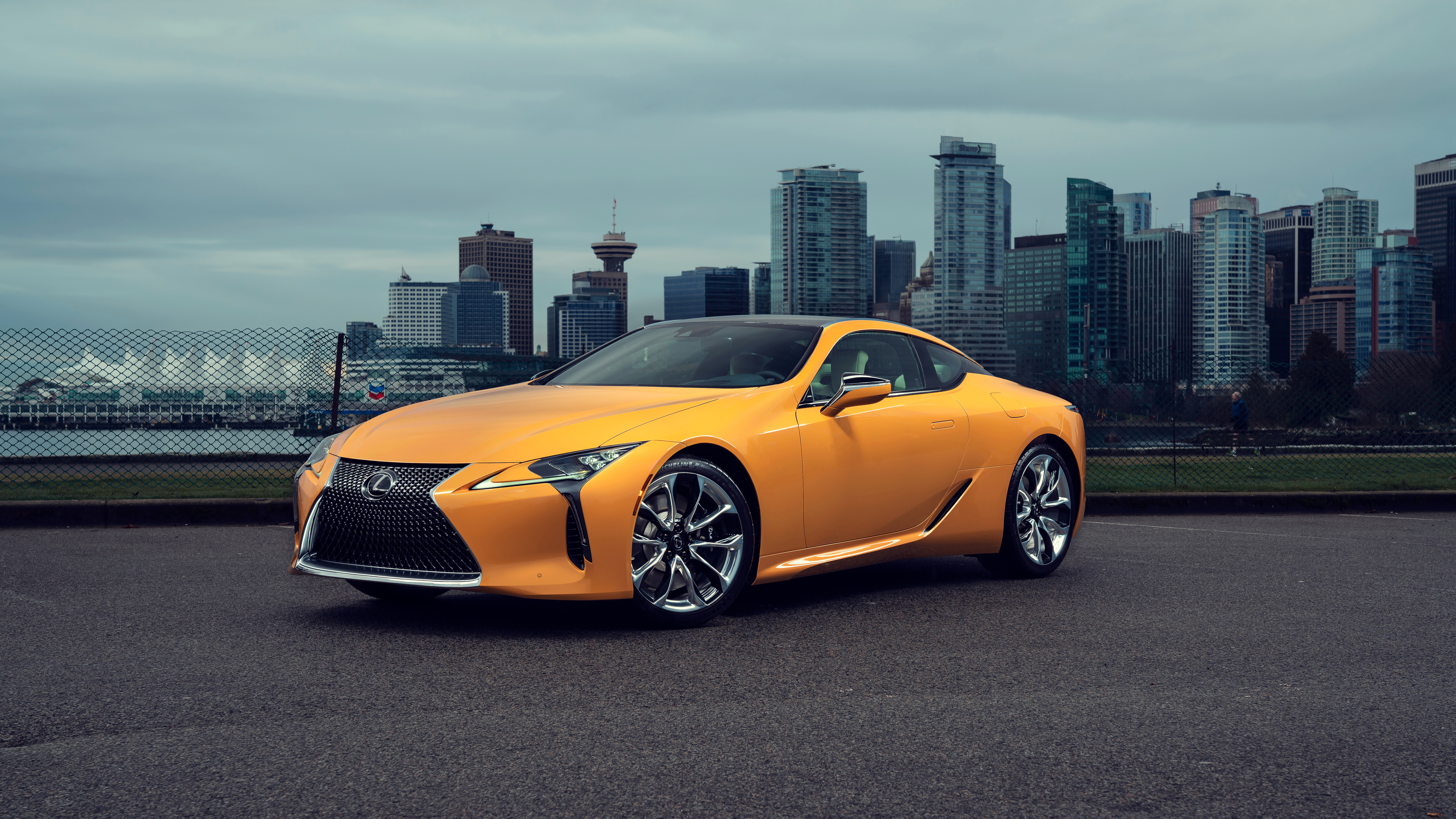 8k 2019 lexus lc 500 4k 1554245187 - 8k 2019 Lexus LC 500 4k - lexus wallpapers, lexus lc 500 wallpapers, hd-wallpapers, 8k wallpapers, 5k wallpapers, 4k-wallpapers, 2018 cars wallpapers
