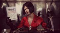 ada wong resident evil cosplay 4k 1554244424 200x110 - Ada Wong Resident Evil Cosplay 4k - resident evil 2 wallpapers, hd-wallpapers, games wallpapers, 5k wallpapers, 4k-wallpapers, 2019 games wallpapers