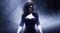 alice resident evil 4k 1554244434 200x110 - Alice Resident Evil 4k - resident evil 2 wallpapers, hd-wallpapers, games wallpapers, 4k-wallpapers, 2019 games wallpapers