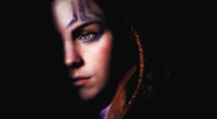 aloy horizon zero dawn portrait 4k 1554244083 200x110 - Aloy Horizon Zero Dawn Portrait 4k - xbox games wallpapers, ps games wallpapers, pc games wallpapers, horizon zero dawn wallpapers, hd-wallpapers, games wallpapers, 4k-wallpapers, 2019 games wallpapers