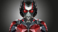 ant man polygonal portrait illustration 4k 1555206525 200x110 - Ant Man Polygonal Portrait Illustration 4k - superheroes wallpapers, hd-wallpapers, behance wallpapers, artwork wallpapers, ant man wallpapers, 4k-wallpapers