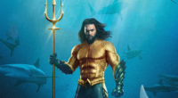 aquaman 4k 1555208703 200x110 - Aquaman  4k - movies wallpapers, hd-wallpapers, aquaman wallpapers, 5k wallpapers, 4k-wallpapers, 2018-movies-wallpapers