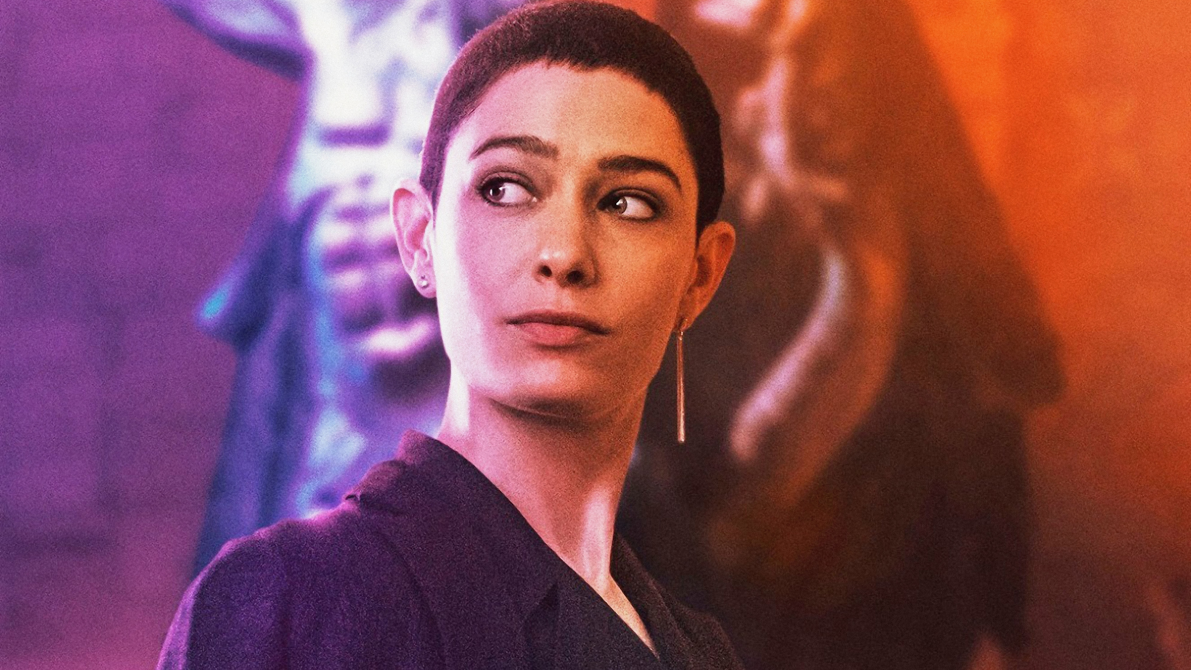 asia kate dillon in john wick chapter 3 parabellum 2019 4k 1555208394 - Asia Kate Dillon In John Wick Chapter 3 Parabellum 2019 4k - movies wallpapers, john wick chapter 3 wallpapers, john wick 3 wallpapers, john wick 3 parabellum wallpapers, hd-wallpapers, 4k-wallpapers, 2019 movies wallpapers