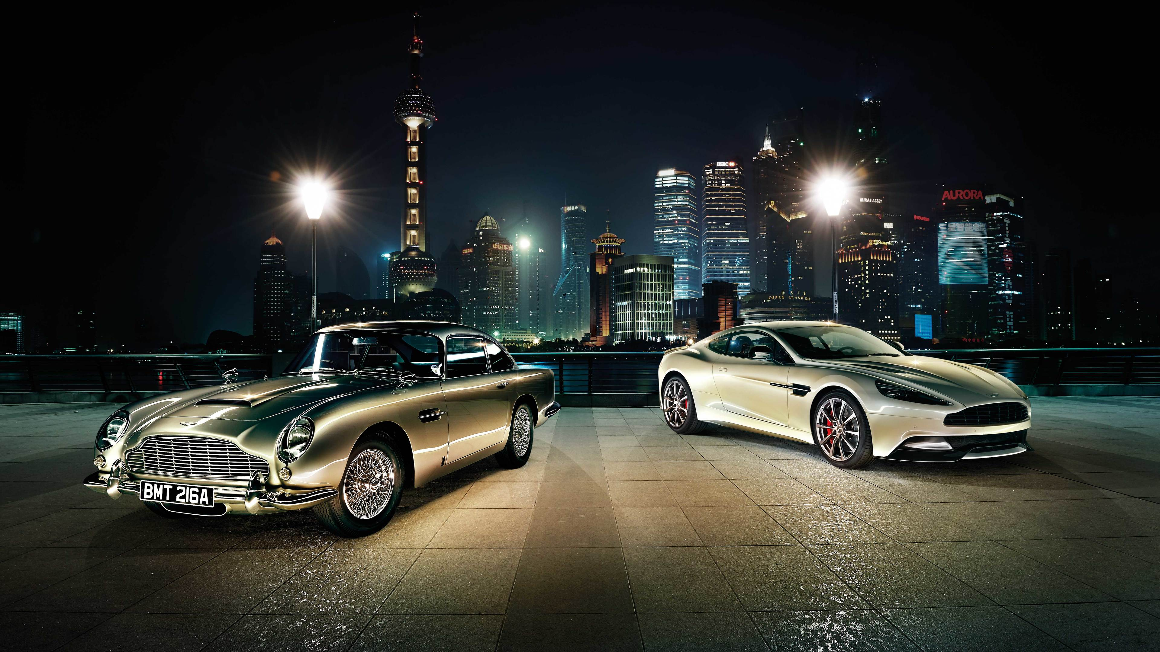 aston martin 4k 2019 1556185321 - Aston Martin 4k 2019 - hd-wallpapers, cars wallpapers, aston martin wallpapers, 5k wallpapers, 4k-wallpapers