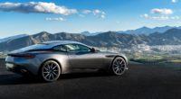 aston martin 4k 1556185324 200x110 - Aston Martin 4k - hd-wallpapers, cars wallpapers, aston martin wallpapers, 8k wallpapers, 5k wallpapers, 4k-wallpapers