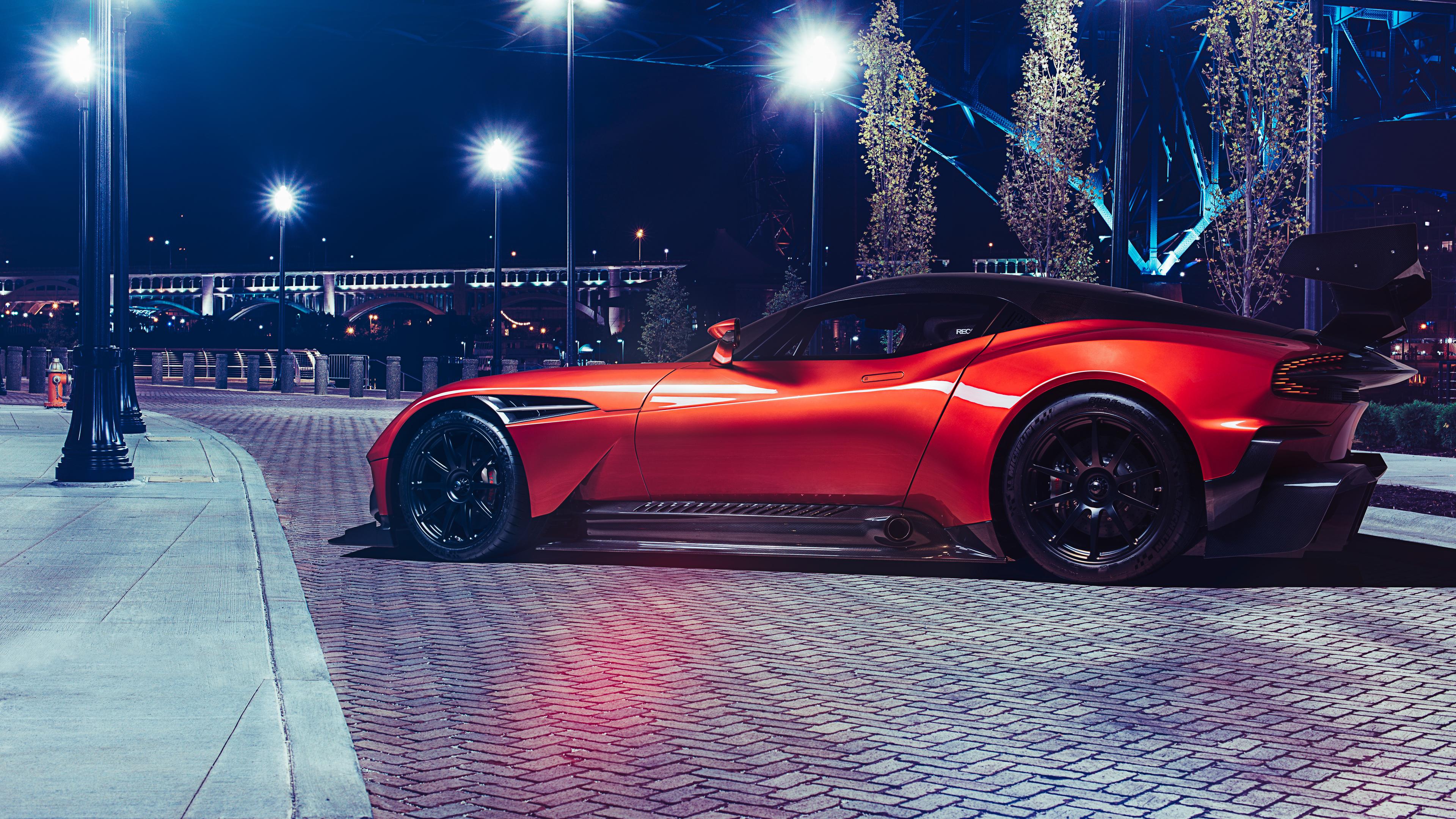 aston martin vulcan x 4k 1556185319 - Aston Martin Vulcan X 4k - hd-wallpapers, cars wallpapers, aston martin wallpapers, aston martin vulcan amr pro wallpapers, 5k wallpapers, 4k-wallpapers, 2019 cars wallpapers