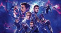 avengers endgame 4k 1555208712 200x110 - Avengers Endgame 4k - poster wallpapers, movies wallpapers, hd-wallpapers, avengers endgame wallpapers, avengers end game wallpapers, 8k wallpapers, 5k wallpapers, 4k-wallpapers, 2019 movies wallpapers, 12k wallpapers, 10k wallpapers