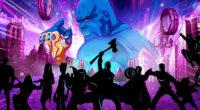 avengers endgame artwork 4k 1554245018 200x110 - Avengers Endgame Artwork 4k - thor wallpapers, thanos-wallpapers, superheroes wallpapers, movies wallpapers, iron man wallpapers, hd-wallpapers, captain america wallpapers, behance wallpapers, avengers endgame wallpapers, artwork wallpapers, 4k-wallpapers, 2019 movies wallpapers