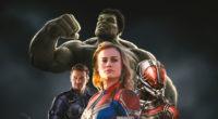 avengers endgame heroes 4k 1556184870 200x110 - Avengers Endgame Heroes 4k - movies wallpapers, hulk wallpapers, hd-wallpapers, hawkeye wallpapers, captain marvel wallpapers, avengers endgame wallpapers, ant man wallpapers, 2019 movies wallpapers