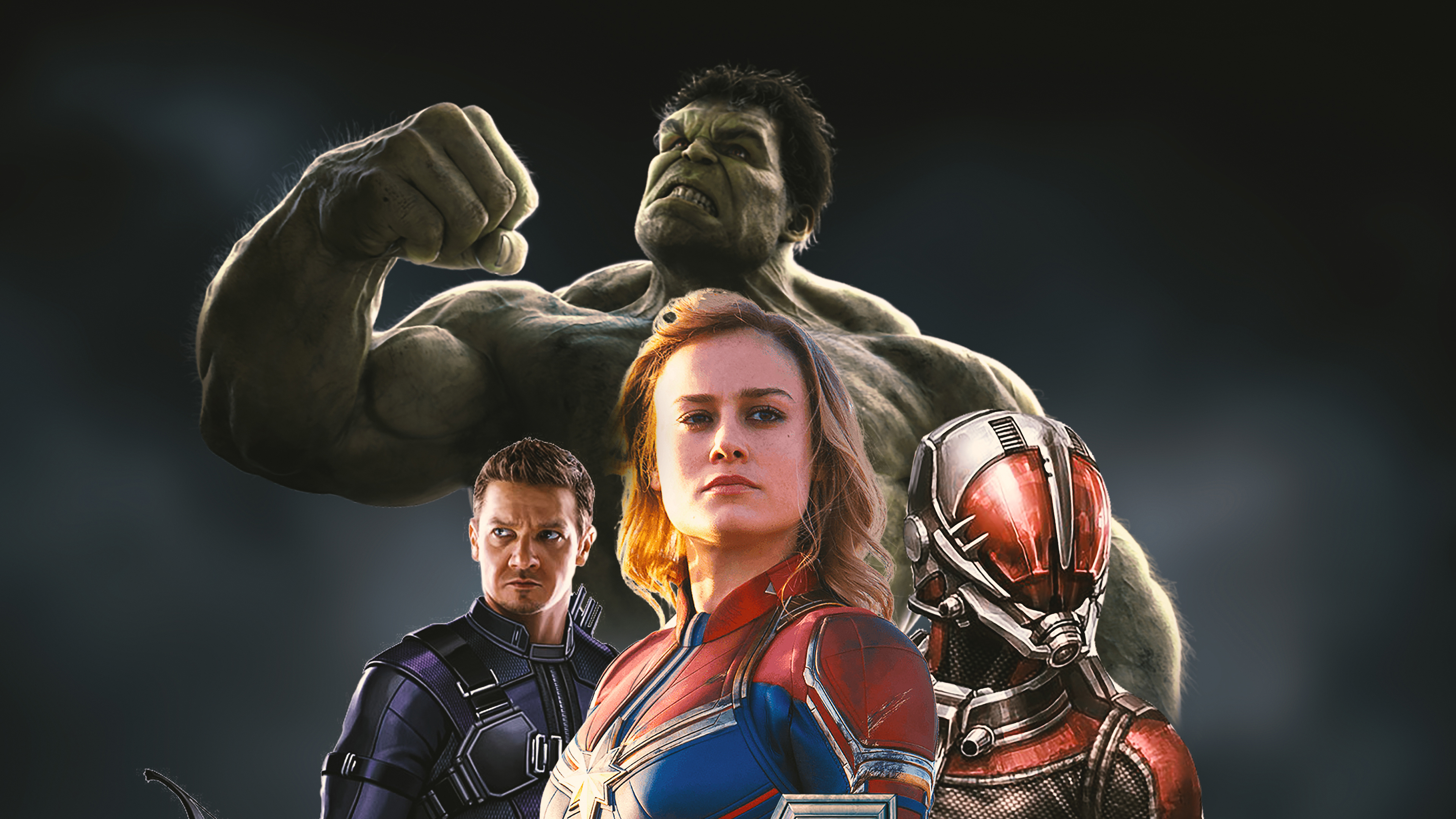 avengers endgame heroes 4k 1556184870 - Avengers Endgame Heroes 4k - movies wallpapers, hulk wallpapers, hd-wallpapers, hawkeye wallpapers, captain marvel wallpapers, avengers endgame wallpapers, ant man wallpapers, 2019 movies wallpapers