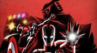 avengers endgame new 4k 1556184990 200x110 - Avengers Endgame New 4k - thanos-wallpapers, movies wallpapers, iron man wallpapers, hd-wallpapers, avengers endgame wallpapers, 5k wallpapers, 4k-wallpapers, 2019 movies wallpapers
