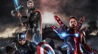 avengers endgame the big three 4k 1555206523 200x110 - Avengers Endgame The Big Three 4k - thor wallpapers, superheroes wallpapers, movies wallpapers, iron man wallpapers, hd-wallpapers, captain america wallpapers, behance wallpapers, avengers endgame wallpapers, artwork wallpapers, 4k-wallpapers, 2019 movies wallpapers