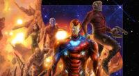 avengers infinity war 4k artworks 1554244762 200x110 - Avengers Infinity War 4k Artworks - superheroes wallpapers, star lord wallpapers, iron man wallpapers, hd-wallpapers, digital art wallpapers, behance wallpapers, avengers-infinity-war-wallpapers, artwork wallpapers, 4k-wallpapers