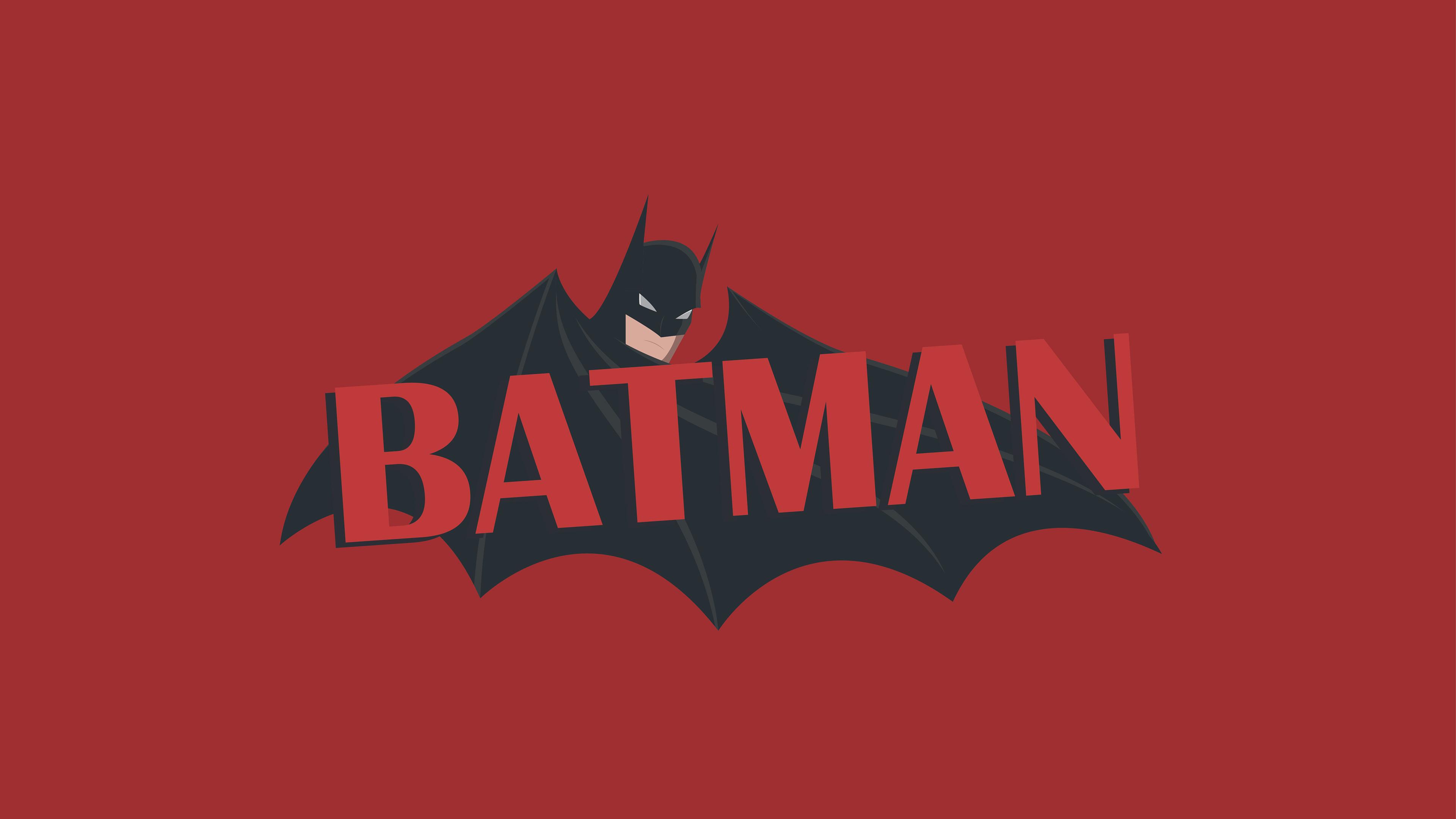 batman 4k new minimalism 1554245011 - Batman 4k New Minimalism - superheroes wallpapers, hd-wallpapers, digital art wallpapers, behance wallpapers, batman wallpapers, artwork wallpapers, 4k-wallpapers
