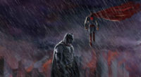 batman and superman 4k 1554245047 200x110 - Batman And Superman 4k - superman wallpapers, superheroes wallpapers, hd-wallpapers, digital art wallpapers, behance wallpapers, batman wallpapers, 4k-wallpapers