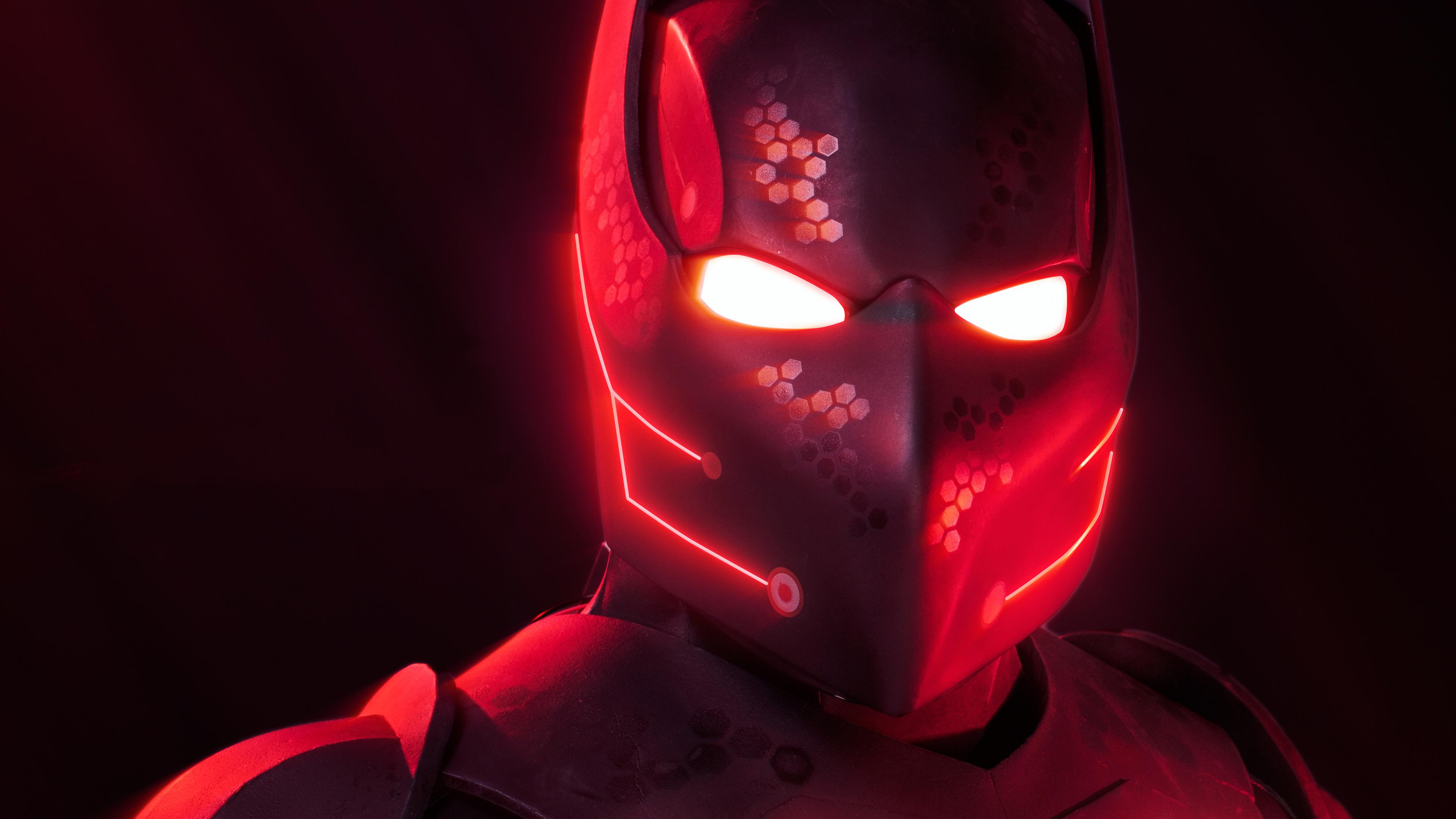 batman beyond cosplay 4k 1556184763 - Batman Beyond Cosplay 4k - superheroes wallpapers, hd-wallpapers, cosplay wallpapers, batman wallpapers, 4k-wallpapers