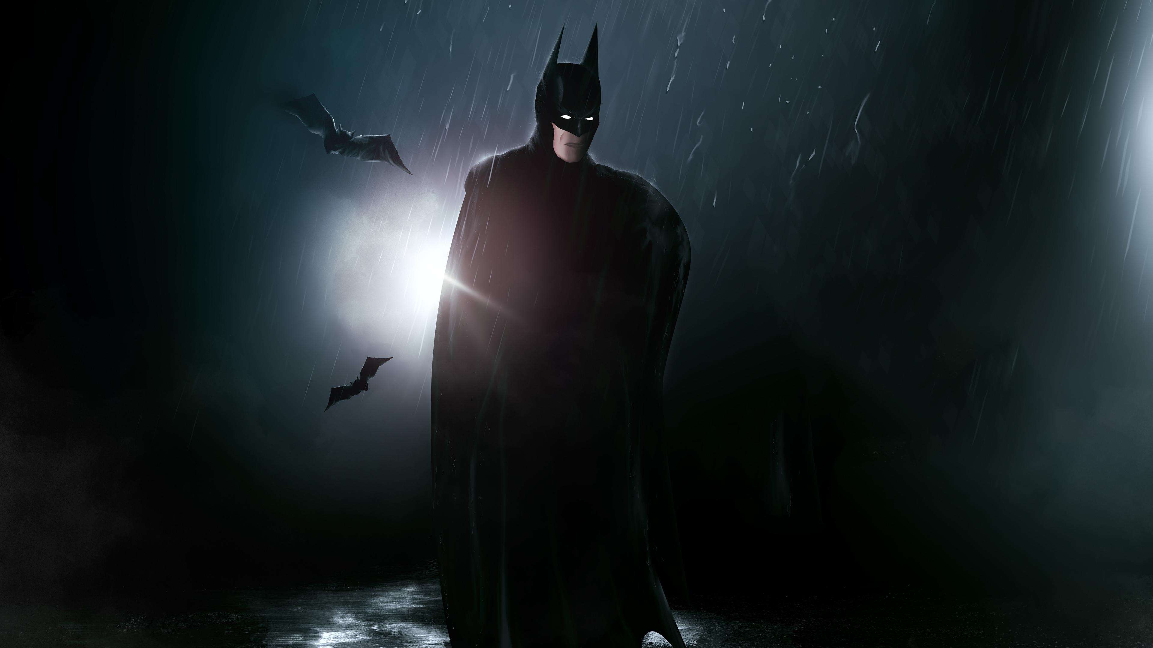 batman digital new 4k 1556184978 - Batman Digital New 4k - superheroes wallpapers, hd-wallpapers, digital art wallpapers, behance wallpapers, batman wallpapers, artwork wallpapers, 4k-wallpapers