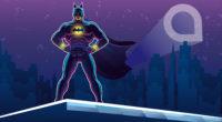 batman mission 4k 1554244931 200x110 - Batman Mission 4k - superheroes wallpapers, hd-wallpapers, digital art wallpapers, behance wallpapers, batman wallpapers, artwork wallpapers, artist wallpapers, 4k-wallpapers
