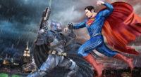 batman superman fight 4k 1556184769 200x110 - Batman Superman Fight 4k - superman wallpapers, superheroes wallpapers, hd-wallpapers, digital art wallpapers, behance wallpapers, batman wallpapers, artwork wallpapers, 4k-wallpapers